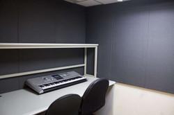 個人練習室_2