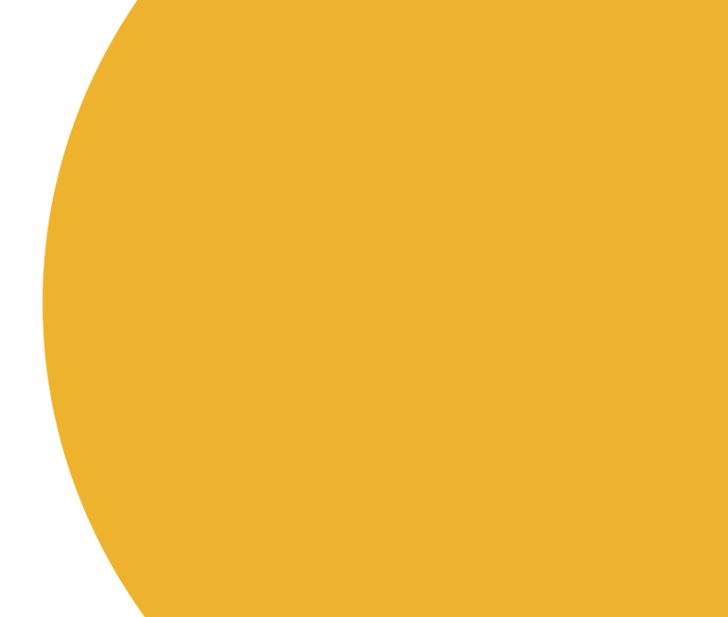 Elemento decorativo circular.png
