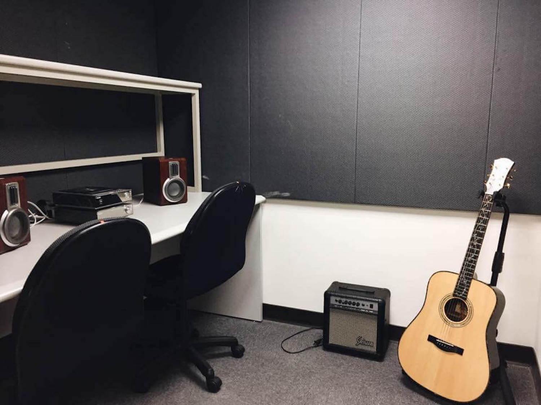 個人練習室_3