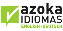 Logo verde para web 800x400.png