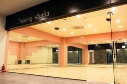 Training Studio