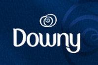 Downy Magnifique