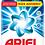 Thumbnail: Ariel Regular en Polvo