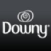 Downy Mexico