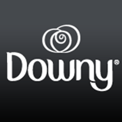 Downy Mexico