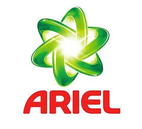 Ariel Mexico