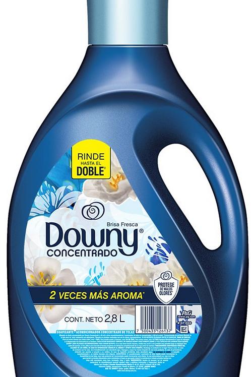 Downy Brisa Fresca