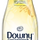 Thumbnail: Downy Frescura Original