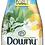 Thumbnail: Downy Pureza Silvestre