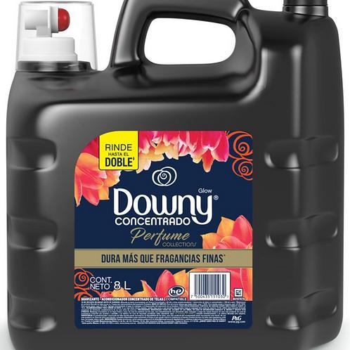 Downy Glow