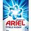 Thumbnail: Ariel Liquido Concentrado Doble Poder