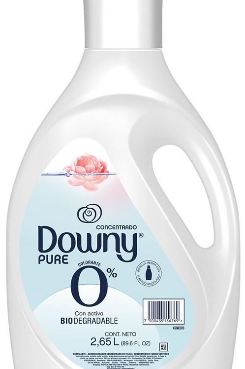 Downy Pure