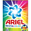 Thumbnail: Ariel Liquido Revitacolor