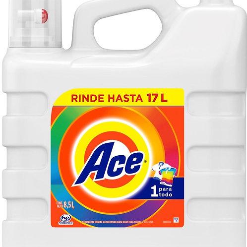 Ace Liquido