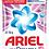 Thumbnail: Ariel con un toque de Downy en Polvo