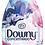 Thumbnail: Downy Aroma Floral