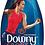 Thumbnail: Downy Sport
