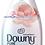 Thumbnail: Downy Pure