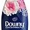 Thumbnail: Downy Elegance