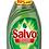 Thumbnail: Salvo Liquido Limón