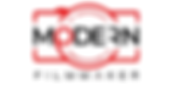 Modern-Filmaker-logo_edited.png