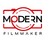 Modern-Filmaker-logo_edited_edited.png