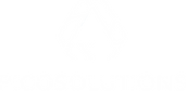PicoSolutions Logo White.png