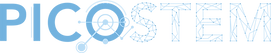 PicoSTEM Logo.png