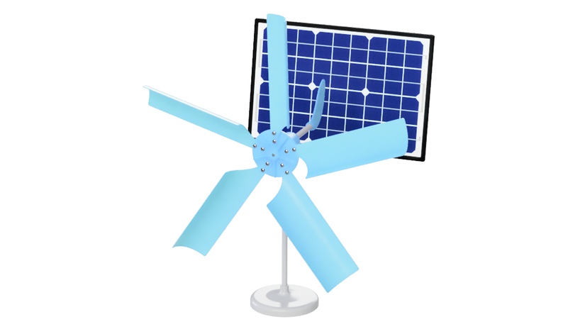 50_Watt_Turbine_Wind_Solar.png