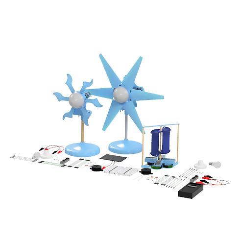 Alternative_Energy_Kit_2021-Lv3.png