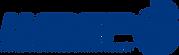 WASP Logo.png
