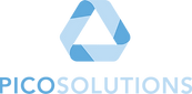 PicoSolutions Logo.png