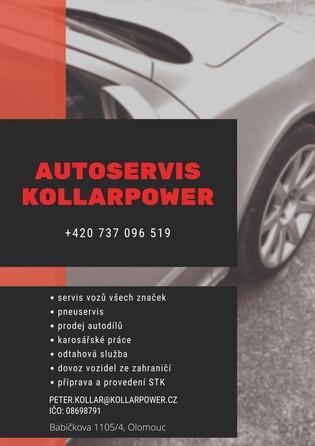 Autoservis KollarPower leták .jpg