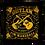 Thumbnail: Jim Marshall's Outlaw Country Bandana