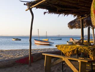 2 évènements à ne pas rater pour un voyage culturel entre juin et octobre à Madagascar