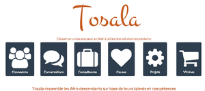 tosala (1).png