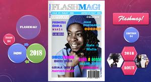 Flashmag! www.flashmag.net