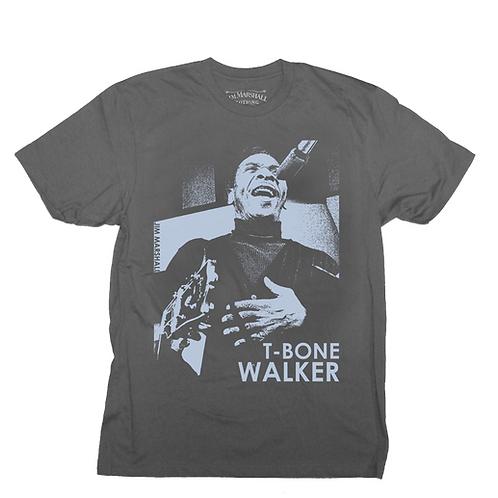 T-Bone Walker Portrait