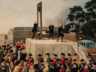 Capitalism, populism, terrorism, lethal allies of coups d'état