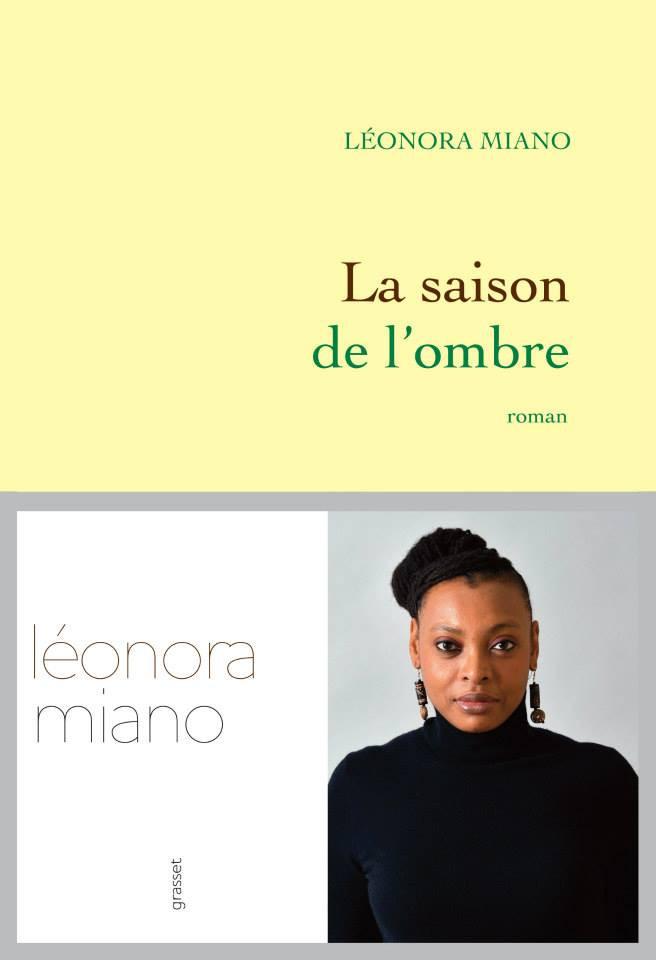 leonora1.jpg
