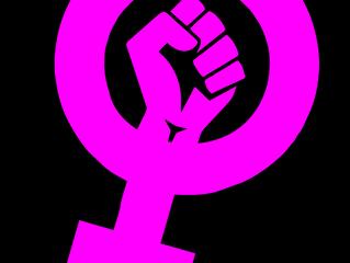 Amour, égalité, liberté, féminisme