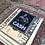 Thumbnail: Johnny Cash Bird Money Clip