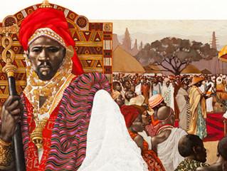 Les institutions politique africaines sont plus stables quand elles sont ancrées dans les coutumes a