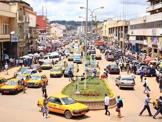 Un Dialogue truffé de questions prouverait -il l'intelligence des africains? - le cas du Cameroun