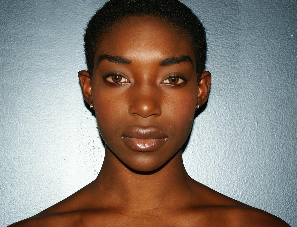 peau noire.png