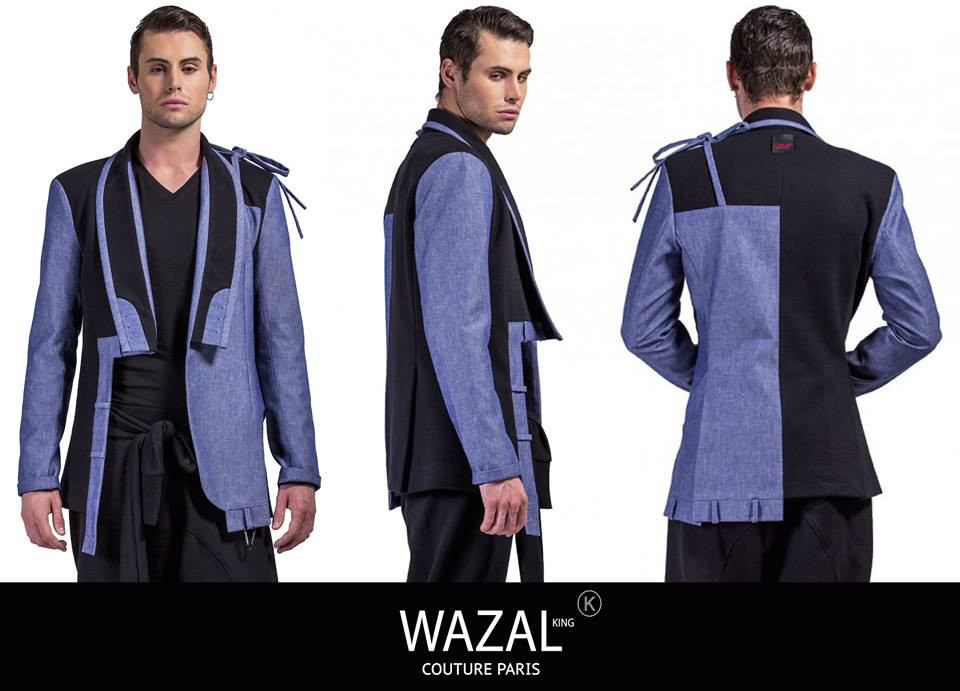 wazal3.jpg