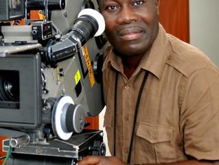 Sylvestre Amoussou: L'orage Africain - un continent sous influence