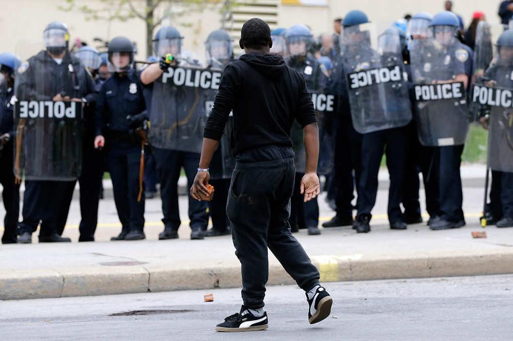 27-baltimore-protest-2.w529.h352.2x.jpg
