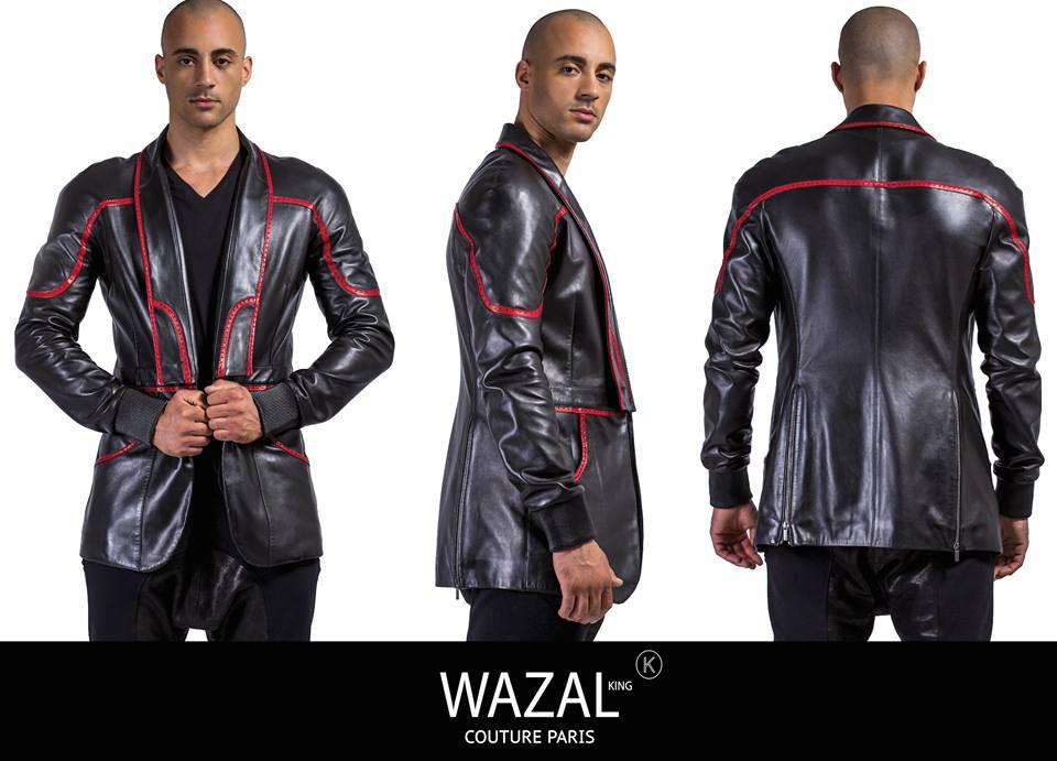 wazal5.jpg