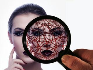 DNA and Espionage
